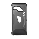 "ASUS Genuine Official ROG Phone Protection Case Cover for ASUS 6.0"" ZS600KL (Case Only)"