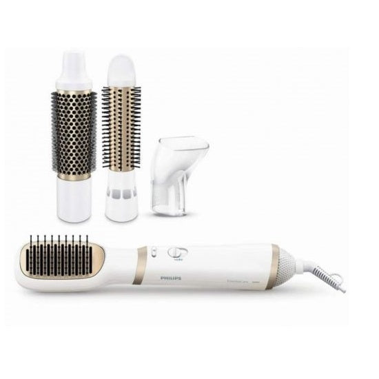 PHILIPS HP8663 Essential Care Airstyler Ionic ThermoProtect AC 110V 750W