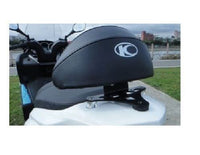 KYMCO GH-925-A0 Downtown Superdink Back Rest Passenger Pad