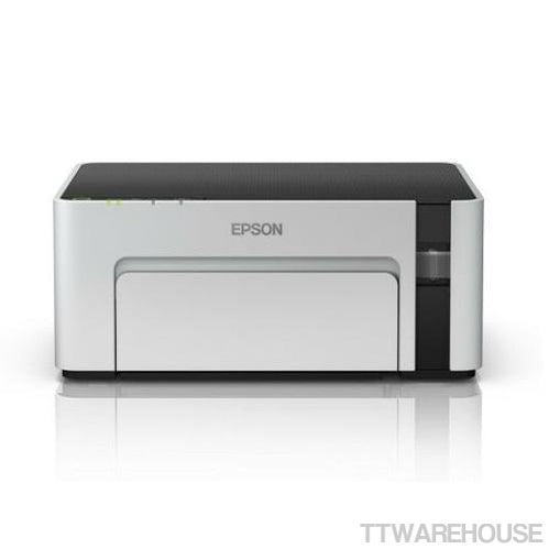EPSON M1120 ECOTANK Monochrome WiFi Ink Tank Printer (100V~240V)