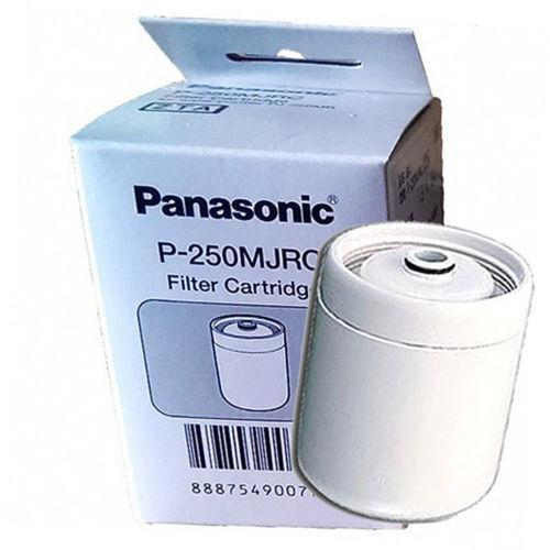 Panasonic P-250MJRC Replacement Cartridge for PJ-250MR Purifier System