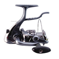 OKUMA Lebra LB2500 Spin Fishing Reel