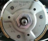 KYMCO 2301A-LGE5-E00 PULLEY SUB ASSY for NIKITA SHADOW