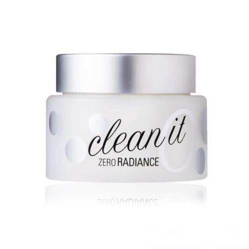 BANILA CO.CLEAN IT ZERO RADIANCE MAKEUP REMOVER CLEANSER (100ml)