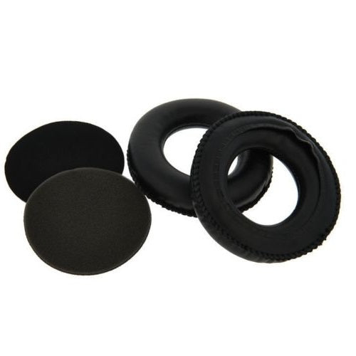 Superlux Genuine EPK681 Ear Pad Kit For HD681 HD668B HD681 EVO brand of Superlux
