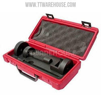 JTC JTC-4164A SUB-FRAME BUSH INSTALLER & REMOVER Tool for TOYOTA