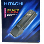 HITACHI CL-940TA Electric Hair Cut Trimmer Clipper