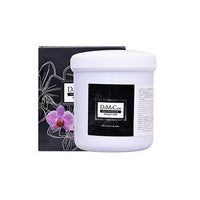 DMC Deep Cleansing Mask 500g
