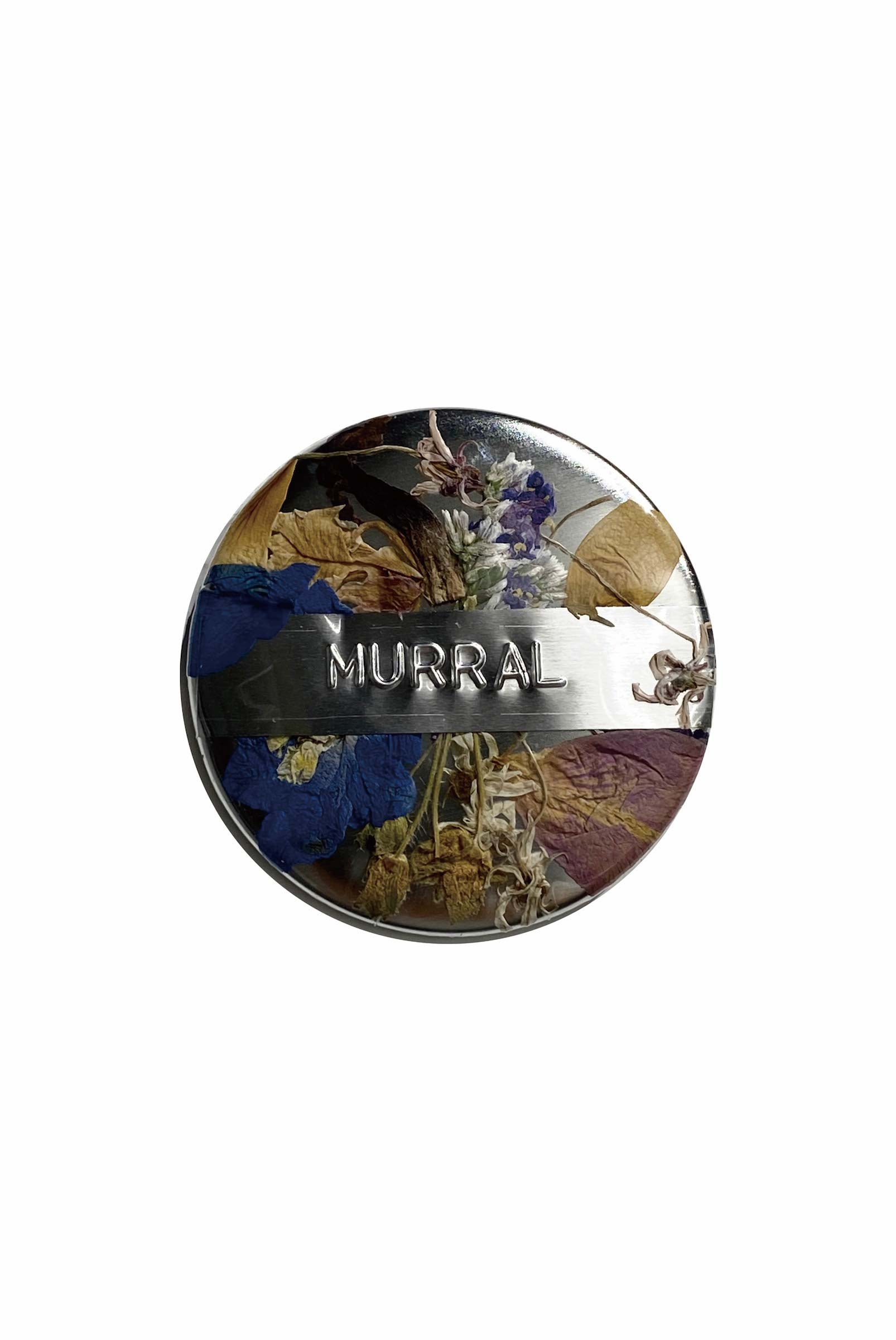 MURRAL order mirror for MURRAL