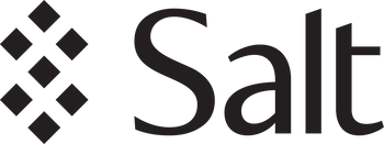 Salt Athletic
