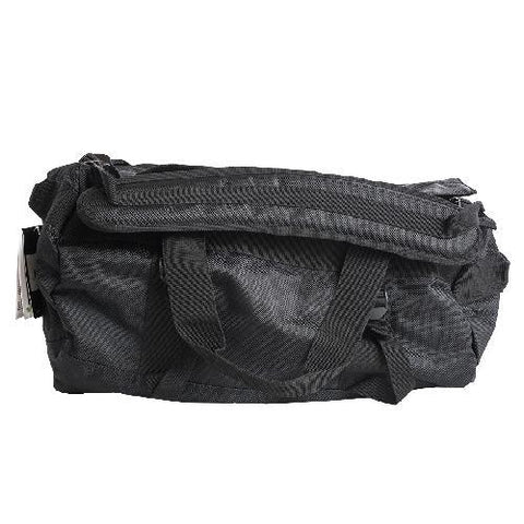 buy wholesale Smoke Shop and Coffee shop supplies in Europe Carbon Transport Duffle Bag with Insert- Small