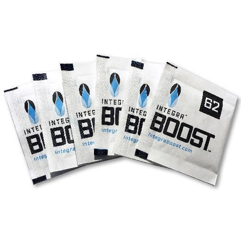 62% 8g Integra Boost Humidity Pack - 300 Units