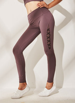 Casual Training Sport Legging