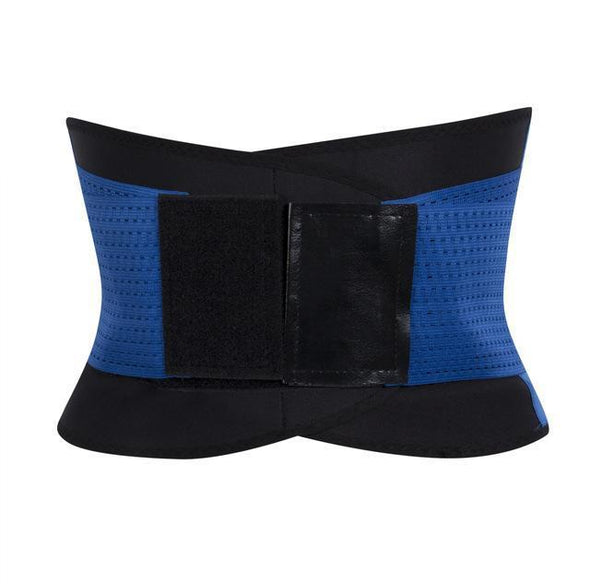 Fitness waist trainer - Shape figure - Slimming corset