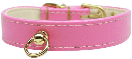 # 70 Dog Collar Size