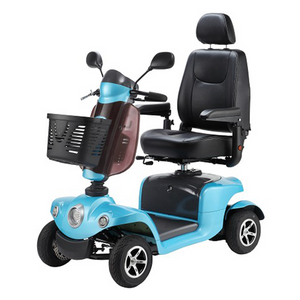 Scooters, Powered Chairs and Accessories