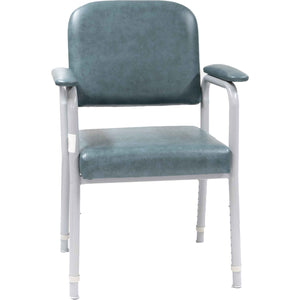 Utility Rehab Chair - Viking