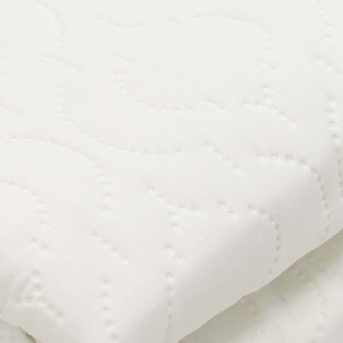 Quilted Mattress Protector - Brolly Sheets