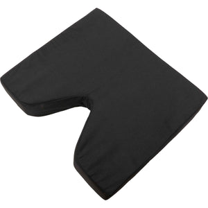 Coccyx Seat Cushion PU Foam