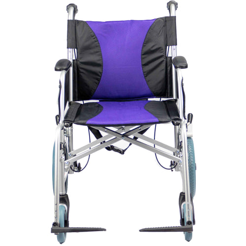 AST Wheelchair Light