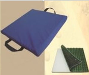 Gel Seat Pad with PU Foam