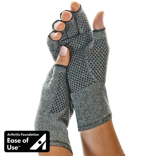 Arthritis Active Gloves - Large