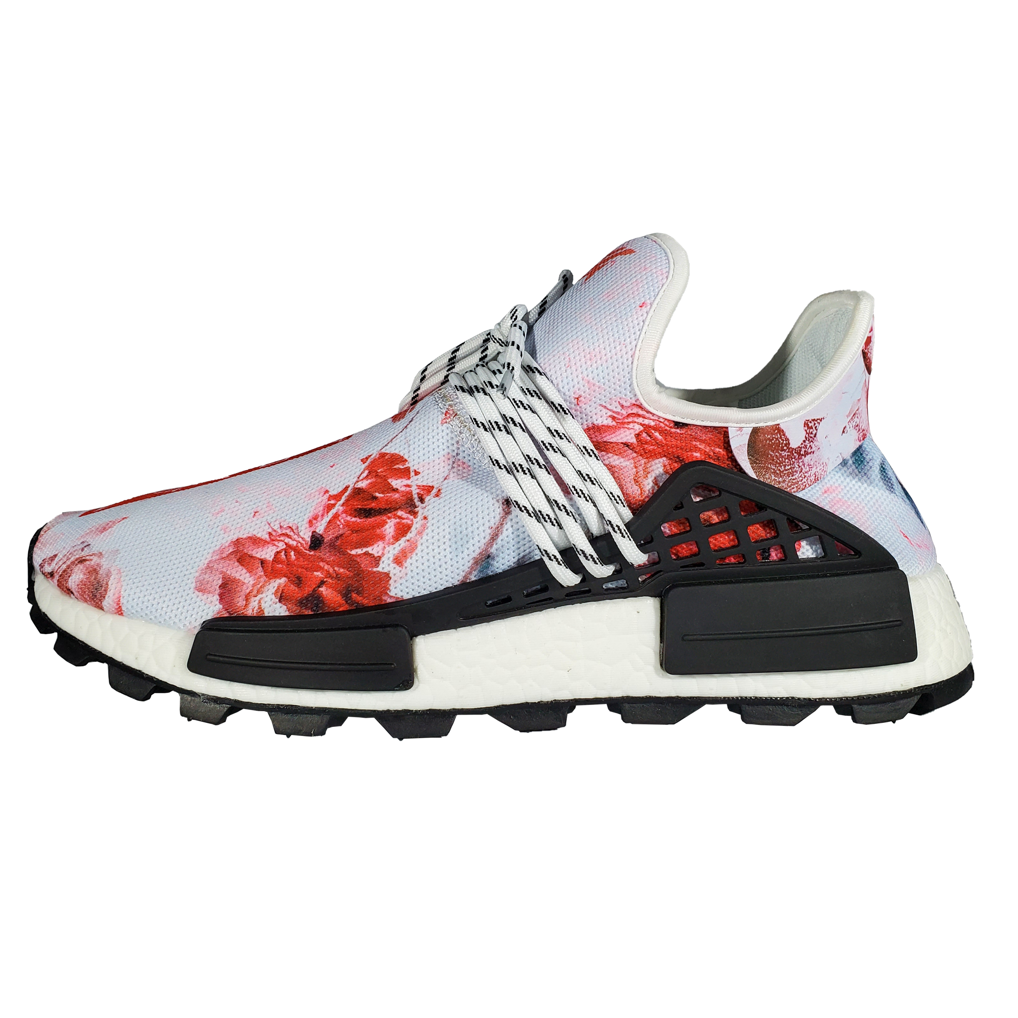 Light Blossom Trainers