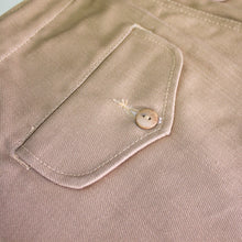 Load image into Gallery viewer, WW002 Officer Trousers (Khaki)