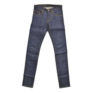 NSK126 - COMFORT STRETCH DENIM - Nama Denim