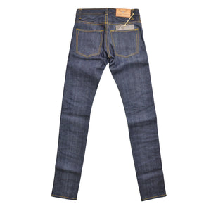 NSK126 - COMFORT STRETCH DENIM