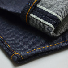 Load image into Gallery viewer, NSK126 - COMFORT STRETCH DENIM