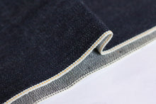 Load image into Gallery viewer, TWO TONE SELVEDGE PAPER WEIGHT DENIM