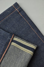 Load image into Gallery viewer, VW001 - Vintage Workwear Jeans