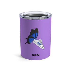 Superfly | Reusable Mug