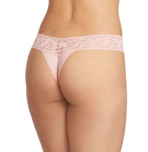 Hanky Panky Cotton Low - Rosita