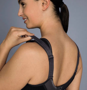 Anita Extreme Control Plus Sports Bra
