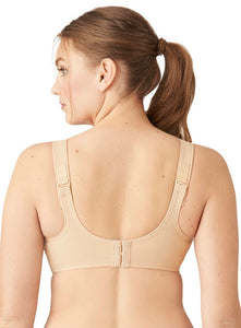 Wacoal Underwire Sports Bra
