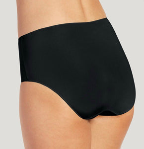Jockey Hip Brief Microfiber Panty