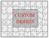 Personalized Jigsaw Puzzles, DIY Creative Educational Toys