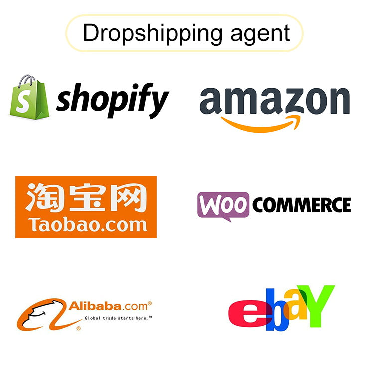 Sourcing From Alibaba 1688  Aliexpress  Taobao  Or Factory  In China For You