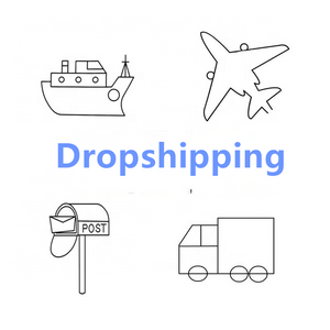 China Yiwu Shenzhen Guangzhou Dropshipper  for Amazon Shopify  EBay Wish Seller