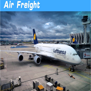 Air Freight  Sea Freight Express/Courier Services Shipping Agency/Customs Clearing Agents China To Global