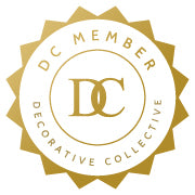 Decorative Collection Member