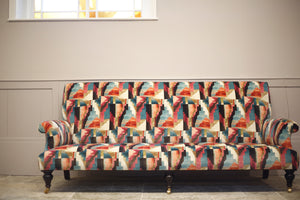 The Milford large lounge sofa by TallBoy Interiors - TallBoy Interiors