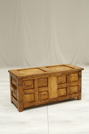 18th Century Italian small chest of drawers - TallBoy Interiors