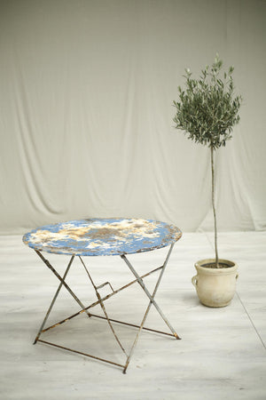 19th century Howard style country house armchair