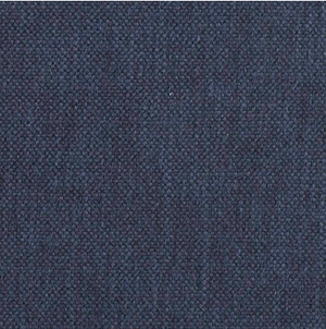 Chambray- Indigo - TallBoy Interiors