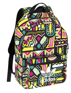 Adidas Back to School Classic Backpack