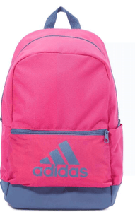 Adidas Back to School Classic BOS Backpack