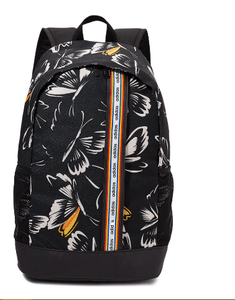 Adidas Back to School Farm Linear Backpack